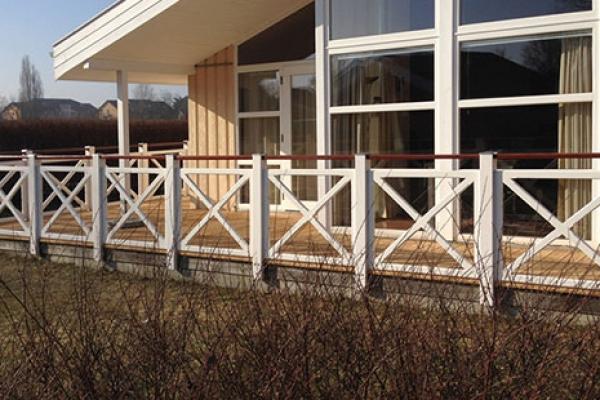 17-bauservice-wieltsch-ferienpark-wendisch-rietz97194051-153C-229F-F8D4-2583AB6BC6C9.jpg